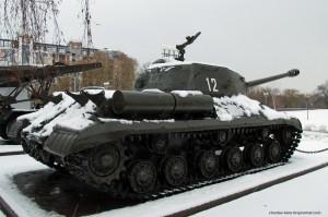 52 ИС-2 Белгород _708.JPG
