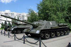 56 СУ-100 Белгород - 067.jpg