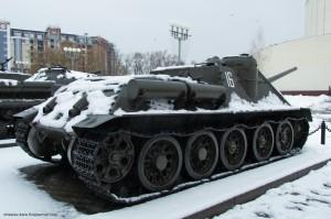 60 СУ-100 Белгород _762.JPG