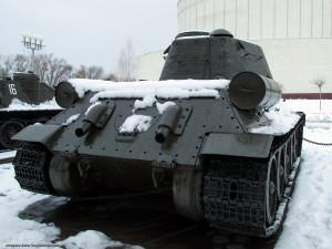 70 Т-34-85 Белгород _754.JPG
