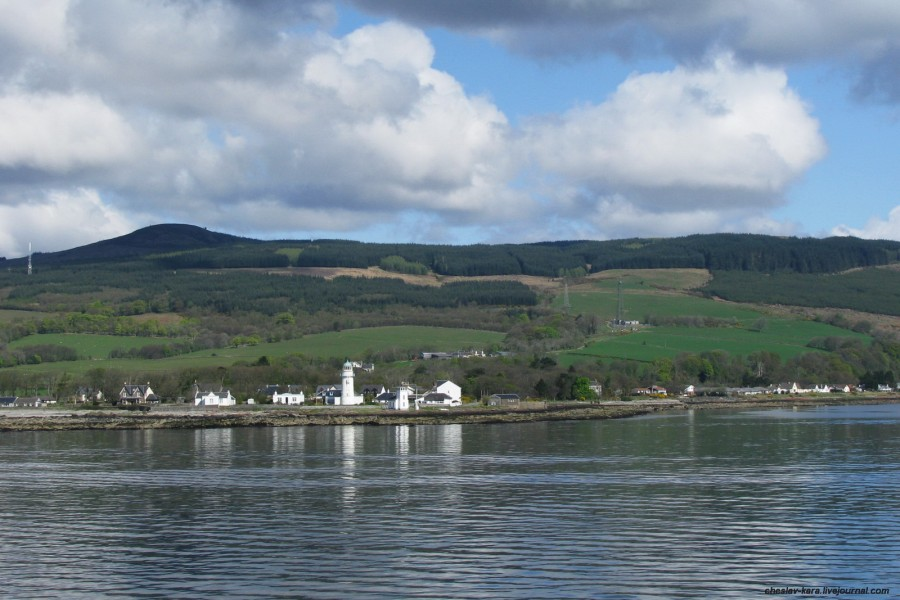 460 Шотландия - 460.jpg