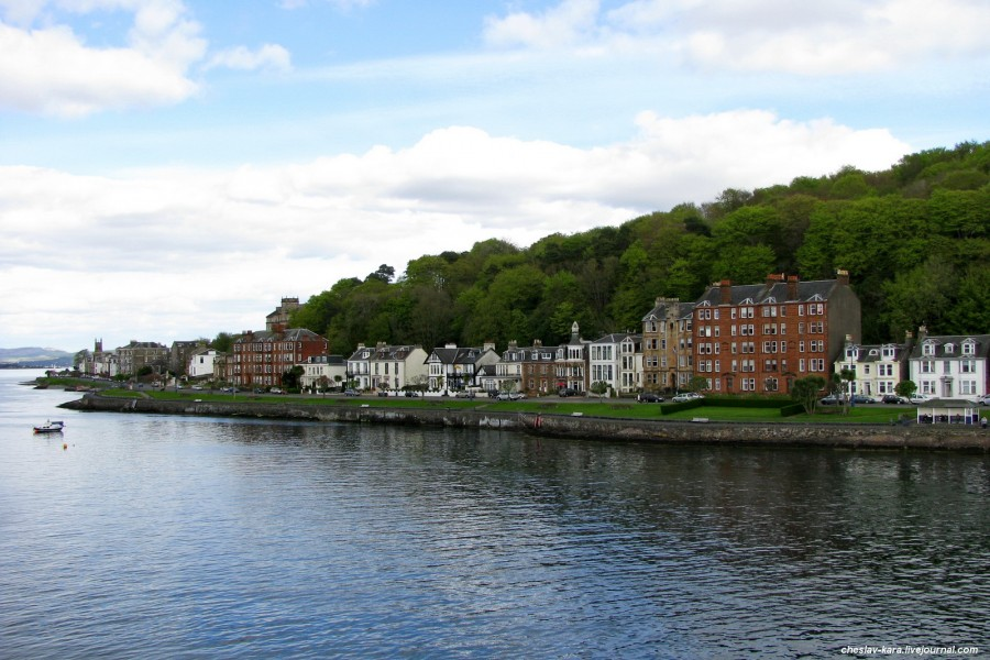 535 Шотландия - 1260.jpg