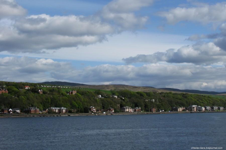 1340 Шотландия - 1340.jpg