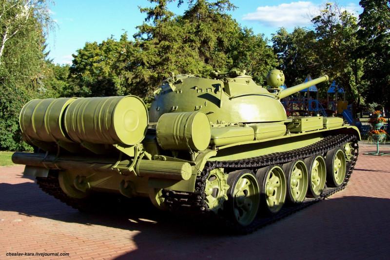 14 Т-54 _4 (Пенза).jpg