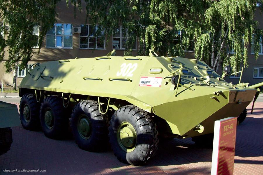 30 БТР-60ПА _1 (Пенза).jpg