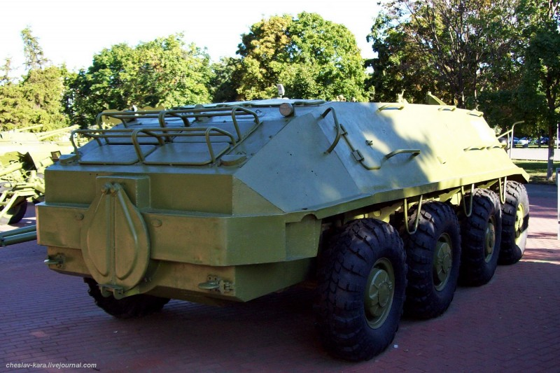 34 БТР-60ПА _4 (Пенза).jpg