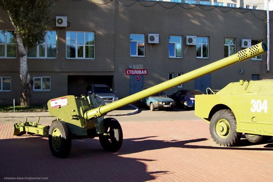 76 100 мм МТ-12 _2 (Пенза).jpg