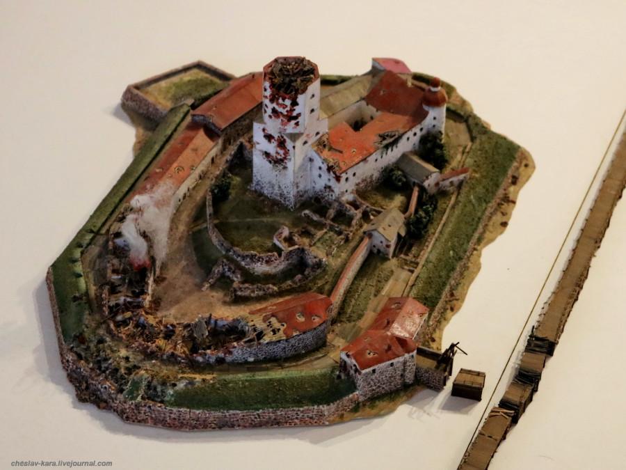 42 Выборг, замок - музей _190.JPG