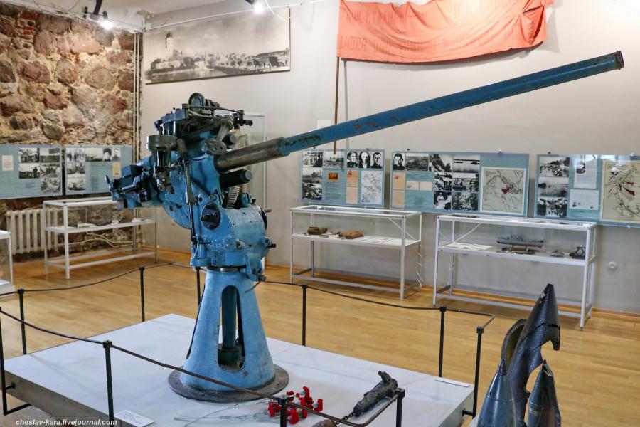 0 45 мм 21-КМ (Выборг) _50.JPG
