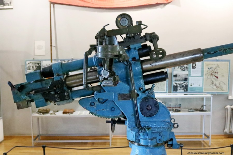 4 45 мм 21-КМ (Выборг) _70.JPG