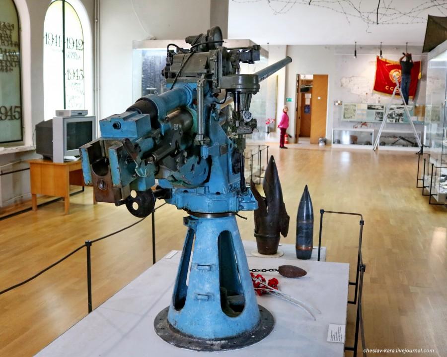 6 45 мм 21-КМ (Выборг) _90.JPG
