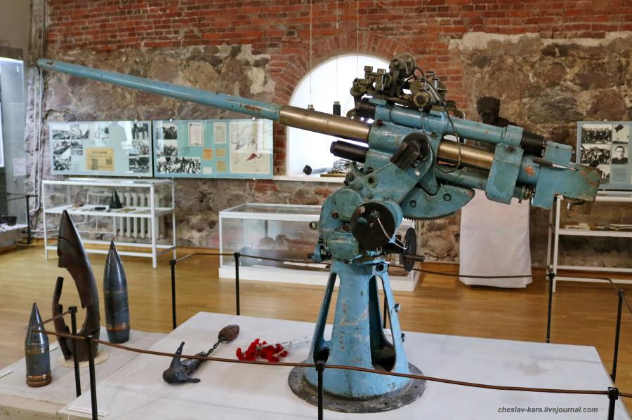 8 45 мм 21-КМ (Выборг) _95.JPG