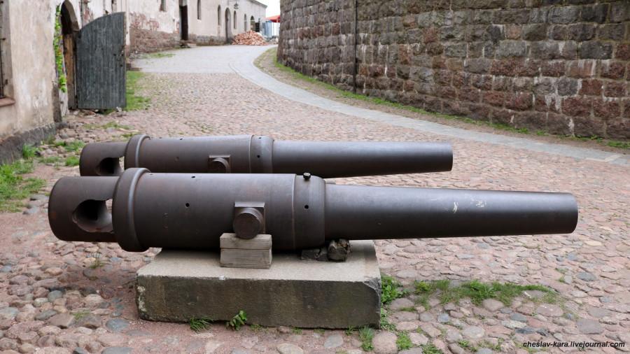 28 152 мм 22кл 190пуд обр1877 (Выборг) _52.jpg