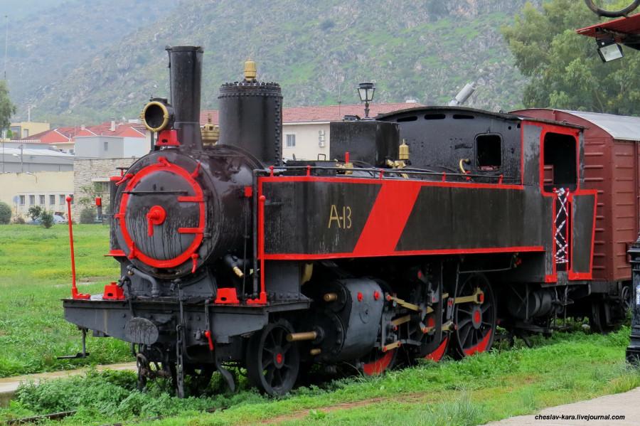 2 Греция 7 - Пелопонес _19700.JPG