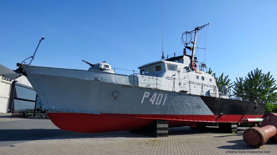12 P401 Grif (Таллин)  _110.JPG