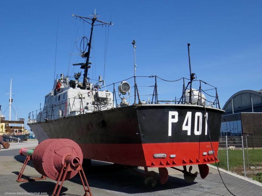 16 P401 Grif (Таллин)  _180.JPG