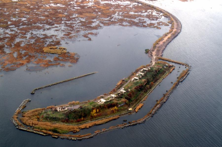 6 Fort-1-y-Severnyy_-Sovremennyy-vid_-Avtor-ne-izvesten_-The-1-st-Northern-battery.jpg