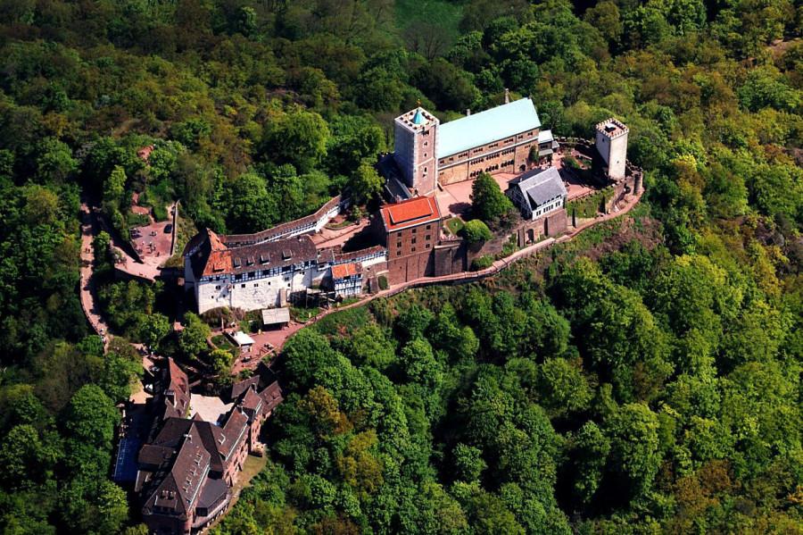 18 wartburg-castle-12.jpg