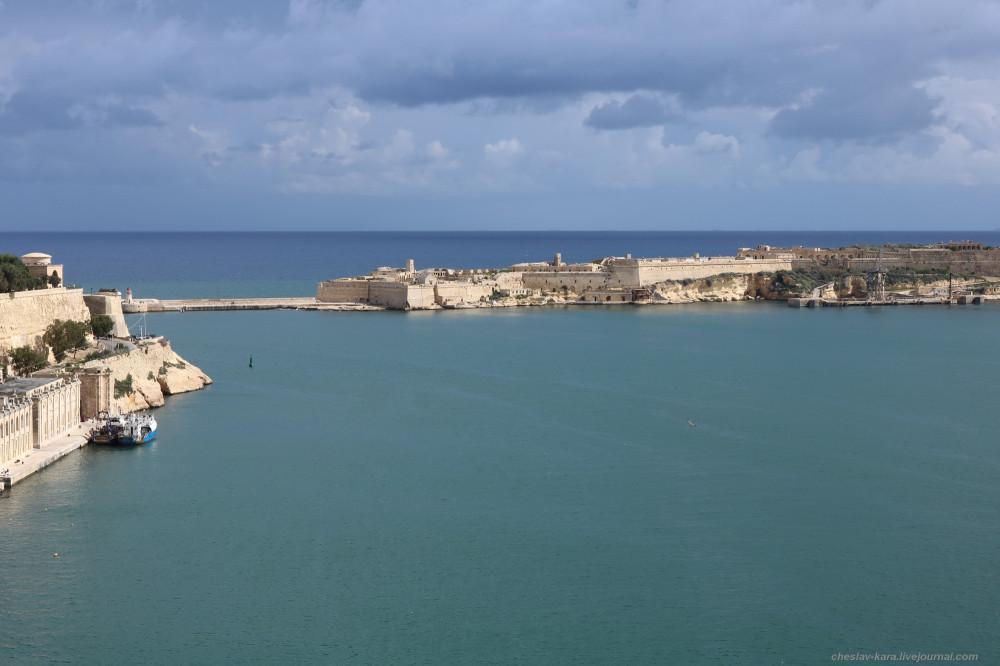 0 103 Fort Ricasoli _50.JPG