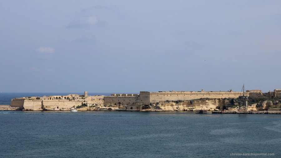 46 103 Fort Ricasoli _110.JPG