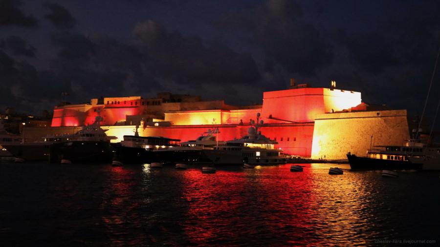 75 122 Мальта ночью _222.jpg