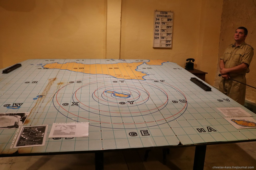 0 466 Lascarus War Rooms _175.JPG