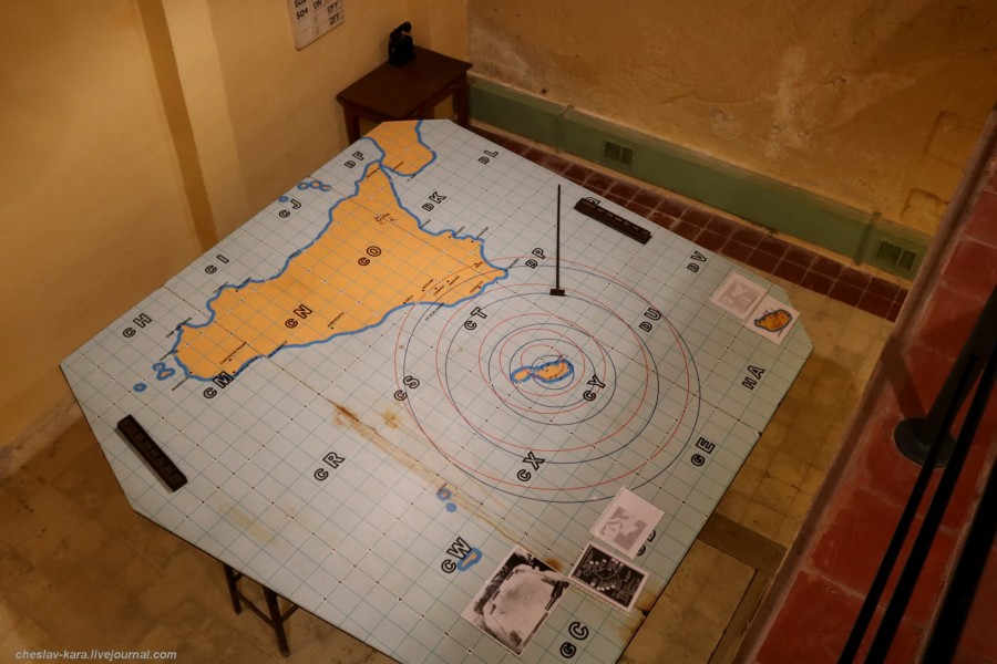 8 466 Lascarus War Rooms _150.JPG