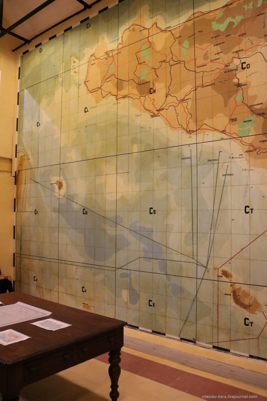 32 466 Lascarus War Rooms _375.JPG