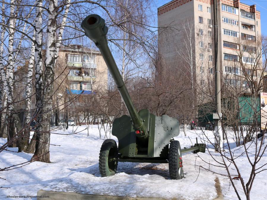 4 85 мм Д-44 (Климовск) _250.JPG