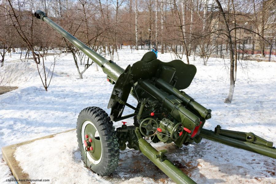 6 85 мм Д-44 (Климовск) _280.JPG