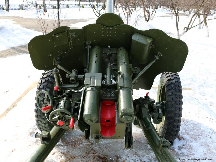 8 85 мм Д-44 (Климовск) _300.JPG