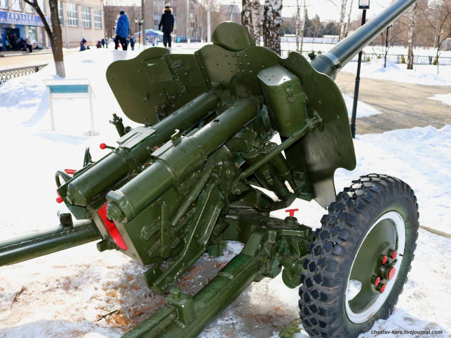 10 85 мм Д-44 (Климовск) _310.JPG