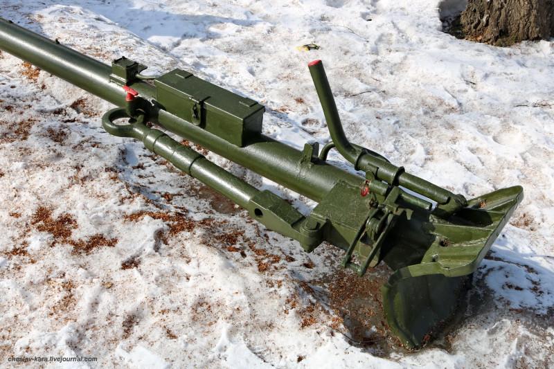 12 85 мм Д-44 (Климовск) _330.JPG