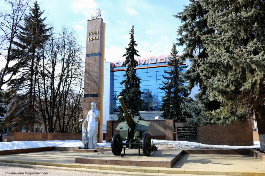 2 Климовск - памятник Скорбящей Матери _132.jpg