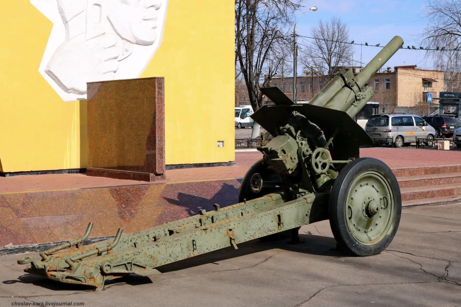 24 122 мм М-30 (Климовск, Гривно) _190.JPG