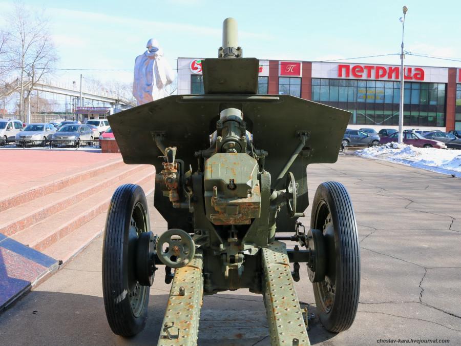 26 122 мм М-30 (Климовск, Гривно) _220.JPG