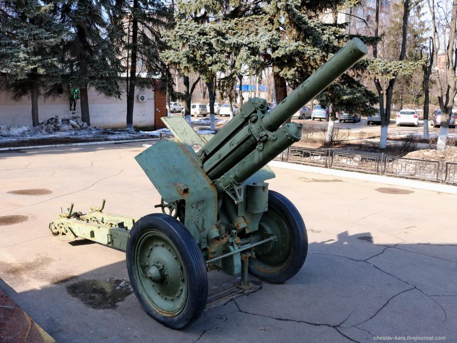 28 122 мм М-30 (Климовск, Гривно) _270.JPG