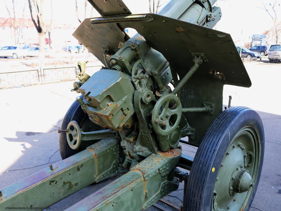 30 122 мм М-30 (Климовск, Гривно) _290.JPG