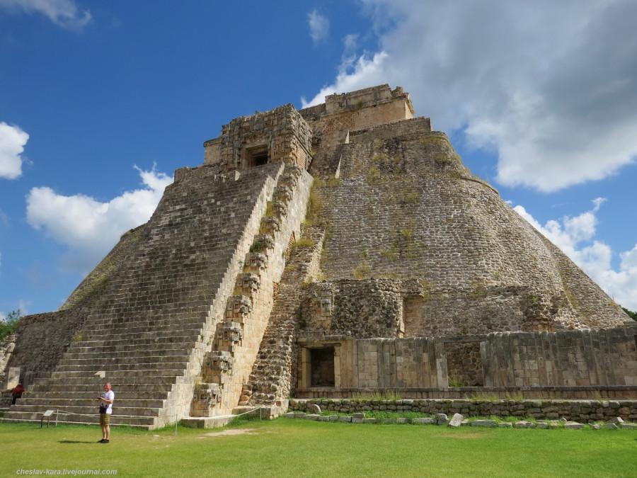 24 Мексика 6 _1440.JPG