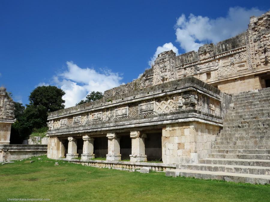 112 Мексика 6 _5230.JPG