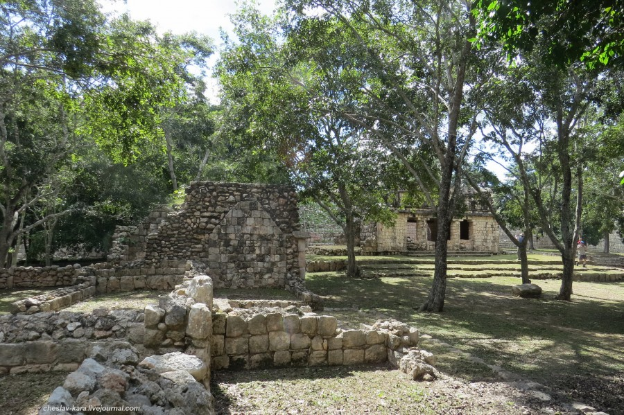 590 Мексика 6 _18800.JPG