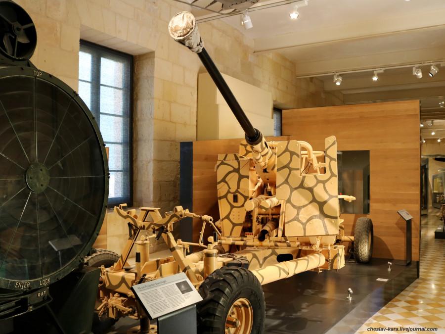 16 413 форт Св Эльма, Military Museum _240.JPG