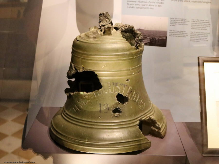 20 413 форт Св Эльма, Military Museum _220.JPG
