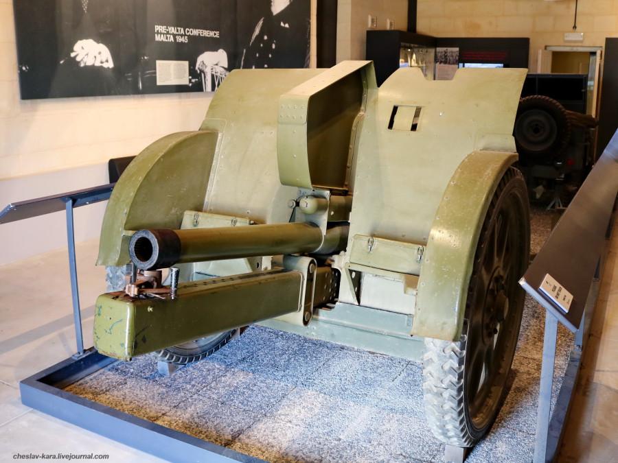 24 413 форт Св Эльма, Military Museum _300.JPG