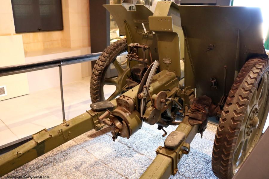 26 413 форт Св Эльма, Military Museum _310.JPG