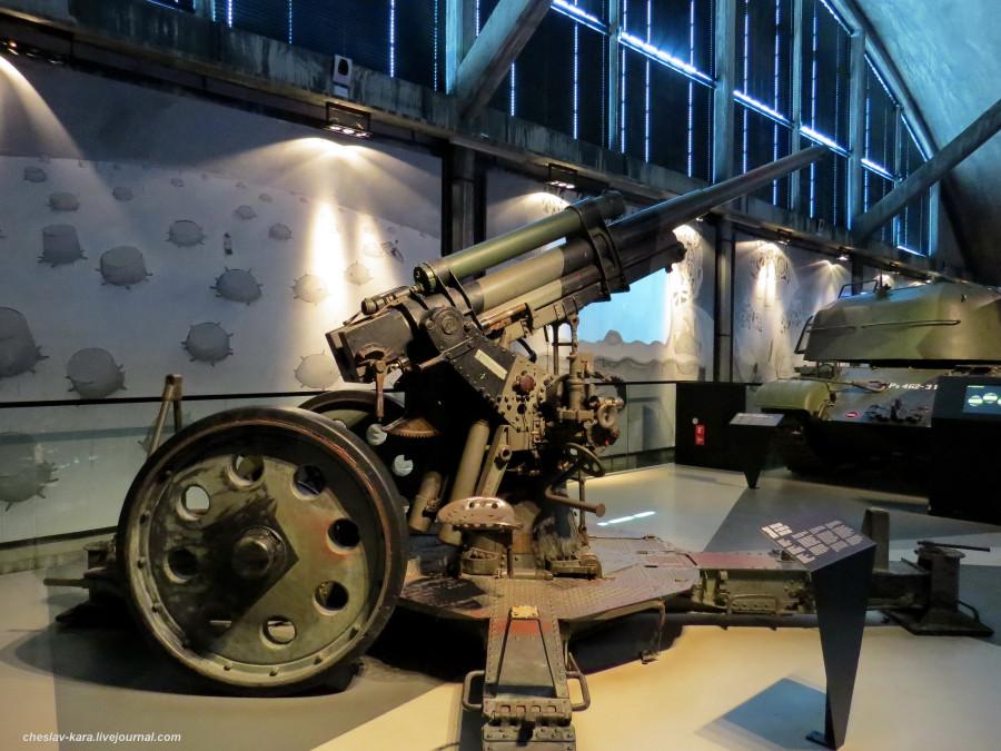 66 76 мм зенитная (Летная гавань)  _12610.JPG