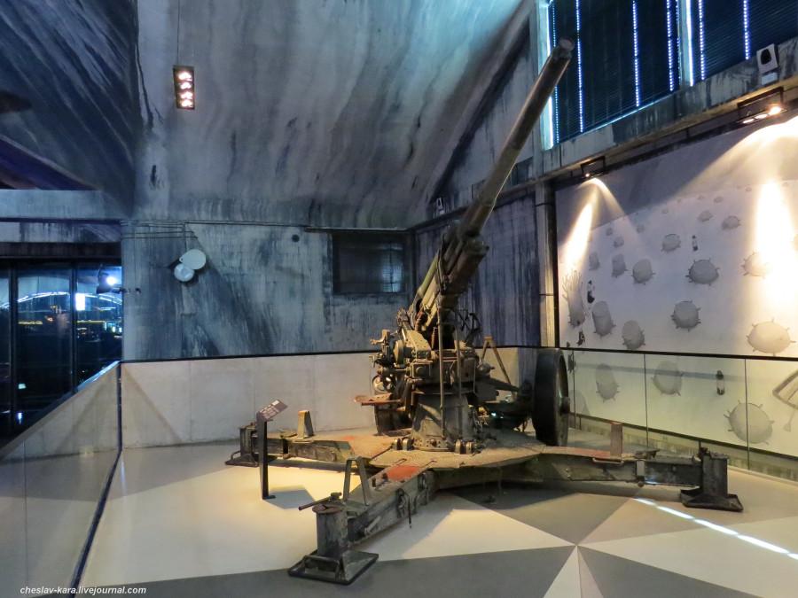 68 76 мм зенитная (Летная гавань)  _12620.JPG