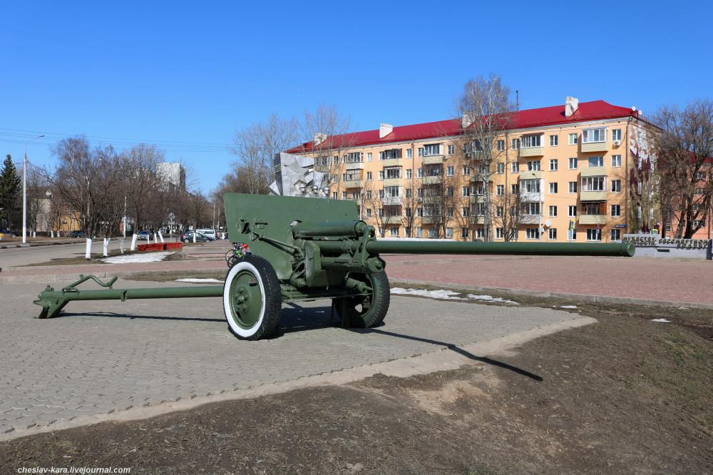 57 мм ЗиС-2 (Подольск) _130.JPG
