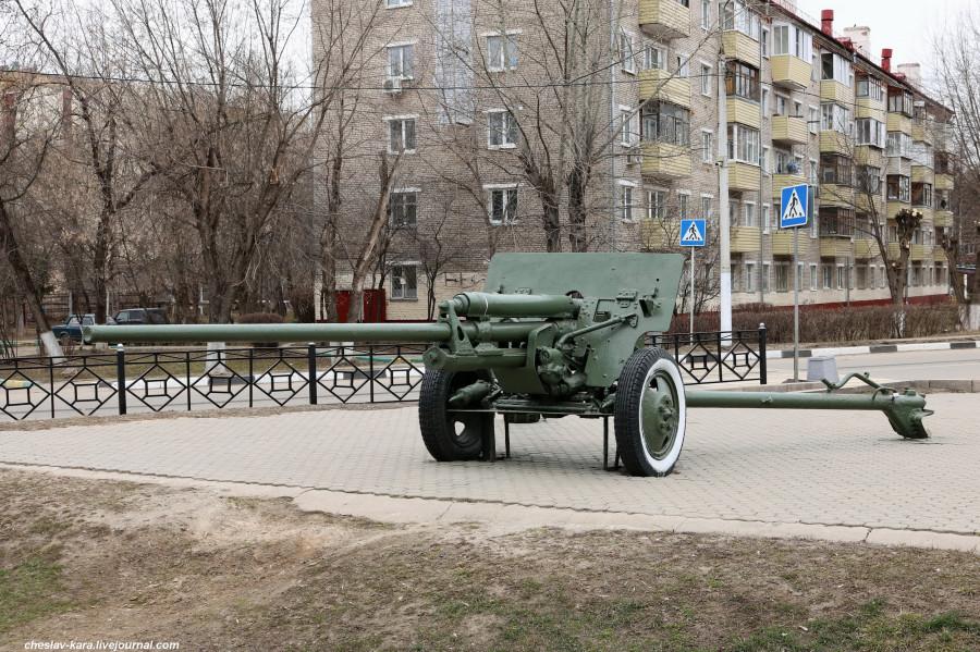 57 мм ЗиС-2 (Подольск) _312.jpg