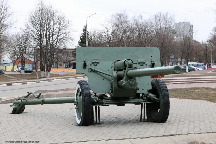 57 мм ЗиС-2 (Подольск) _370.JPG